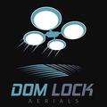 Dom lock Aerials (@domlockaerials) Avatar