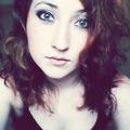 Jovana (@jovanagreen) Avatar