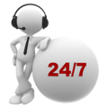 HP Support Number (@hpsupport) Avatar