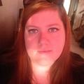 Amber (@jankypeaches) Avatar