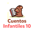 CuentosInfantiles10 (@cuentosinfantiles10) Avatar