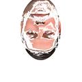 Ke (@kenbrooney) Avatar