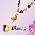 Divamm by isha (@divamm) Avatar