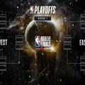 NBA Playo (@nbaplayoffsthe) Avatar