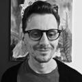 Pawel Stepanow  (@kotoskar) Avatar