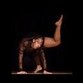 Lisa Mie (@lisamie) Avatar