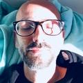 Rogerio Mesquita (@rogeriomesquita) Avatar