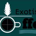 Exotisch Coffee (@exotischcoffee) Avatar