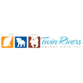 Twin Rivers Animal Hospital (@twinrivers) Avatar
