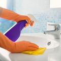 Commercial Cleaning Gold Coast (@alexismullens) Avatar