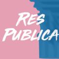 Res Publica Magazine (@respublicamag) Avatar