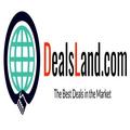 DealsLand.com (@dealsland) Avatar