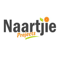 Naartjie Projects (@naartjieprojects) Avatar