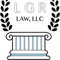 Lorraine Gauli-Rufo Law LLC (@lgaulirufolaw) Avatar