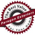 Paragon Exteriors LL (@paragonexteriors) Avatar