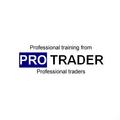 Professional Trader Ltd (@professionaltraderltd) Avatar