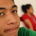 Juan Miguel Mendoza (@migipixel) Avatar
