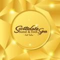 Scottsdale Hand & Foot Spa - Nail Salon (@scottsdalehandfootspa) Avatar