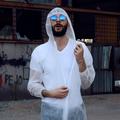 Ivan (@i_diaryy) Avatar
