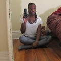 Janerick Holmes (@janerick) Avatar