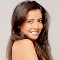 Neha kapoor (@nehakapoor012) Avatar