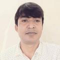 Ashraful Islam (@kmaislam) Avatar