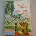 Kalle Stropp, Grodan Boll och deras vänner (@papfranck) Avatar