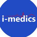 Inspire Medics (@imedics) Avatar