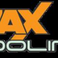 Max Cooling Ltd (@maxcooling) Avatar