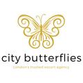 City Butterflies (@citybutterflies) Avatar