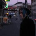 Kathleen Hogenboom (@murkypompano) Avatar