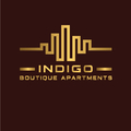 Indigo Developers (@indigodevelopers) Avatar