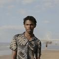 Mitchell Lisse (@mcjoli) Avatar