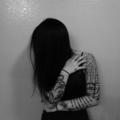 Destiny Pacheco (@destinypacheco) Avatar