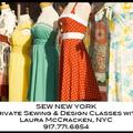 Sew New York (@sewnewyorkus) Avatar