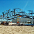 Commercial Steel Buildings (@commercialsteelbuildings) Avatar