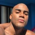 Matheus Pinheiro  (@matheuspinheiro94) Avatar