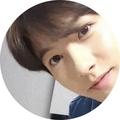 luiza (@renjun) Avatar