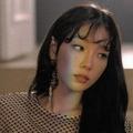 rosie ama a ataeyeon (@kimtaeyeons) Avatar