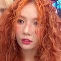 hyun (@kimjongwoon) Avatar