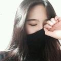 mariana (@sanafairy) Avatar