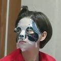 jude (@jeonghyo) Avatar