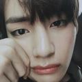 carol (@junghoseokz) Avatar