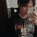 sunyeol (@nctheboyz) Avatar