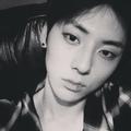 🍚 (@hwangminhyun) Avatar