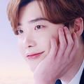 v loves exo (@wleejongsuk) Avatar