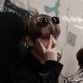 dnny (@taegyo) Avatar