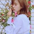 @jingyeom Avatar