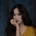 ʟɪᴀ (@hwanlia) Avatar