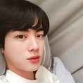 tokio (@seokjineffect) Avatar